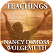 Nancy DeMoss Wolgemuth Podcast by More Apps Store