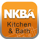 NKBA Kitchen & Bath Guidelines by John Wiley & Sons, Inc.