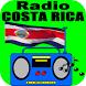 Radios de Costa Rica by Descargar App AHORA