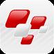 Boro Capsule by Web Capsule
