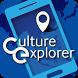 Culture Explorer (Thailand)
