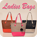 Ladies Hand Bags by SDapps