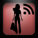 Beauty Fashion Shopping Deals by SV Software LLC