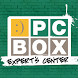 PCBox by PCBox
