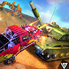 Derby Car Destruction Tank War by Vital Games Production