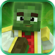 Manucraft MCPE by Vidtaintment Studio