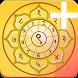 Numerology Vedic Pro. by webjyotishi.com