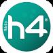 Radio H4