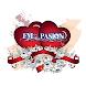 EMISORA PASION 103.3