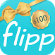 Free Flipp Weekly Coupons Tips by Expert