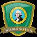 A2Z Washington FM Radio by Fliptech Solutions