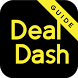 Free Dealdash Promo Codes Tip by Super Deal