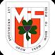 Colegio Mexico Irlandes