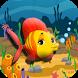 Amazing Dory game Free by racha malika