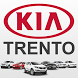 Trento Kia by Mobile Customer Connect