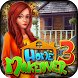 Home Makeover 3 Hidden Object by Tamalaki
