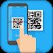 QR & Barcode Scanner by Apps Alert