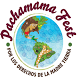 Pachamama Fest México 2016 by adiante apps