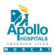 Apollo Hospital Muscat by Middle East IT Systems