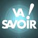 Va Savoir ! by UNIVERSAILLES