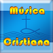 Musica Cristiana online by Apps Radio Fm Gratis - Radios Online