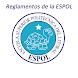 SIMRES - Reglamentos ESPOL by WVO_DAV