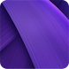 HD Asus Zenfone Wallpaper by mamata