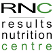 Results Nutrition Centre by BH App Development Ltd