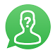 Who Viewed My WhatApp Profile? by Canavar Dev Team