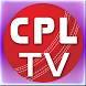 Live CPL by Live Sports Streaming TV and News