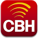 CyberBully Hotline by GroupCast, LLC