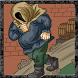 Assassin Run by Get Through Asphalt