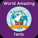 World Amazing Facts