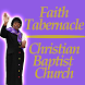 Faith Tabernacle Baptist by Kingdom, Inc