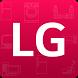 LG Service India by LG Electronics India Pvt Ltd.