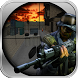 Commando War City Attack by Magnum Games Studio