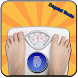 Weight Scale Detector Prank by moha dev