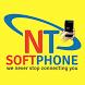 NETSURF SoftPhone by Netsurf SoftPhone