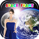 Photo Frame For Space by Photo Frame Zone