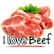 Beef Recipes by SP Developer