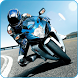 3D Moto Racer - Real Bike Racing 2018 by SmartGames Studio