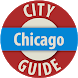 Chicago City Guide by Systems USA