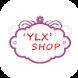 ylx shop by Tokomobile