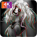 Art HD Yandere Simulator Wallpapers