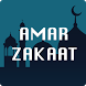 Amar Zakaat by Unisoft Systems Limited