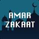 Amar Zakaat