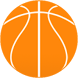 Basketball Shot Clock by myVerein.de