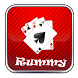 Rummy by Your Games