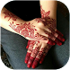 Hand and Finger Mehndi Designs by BN Infotech