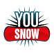 YouSnow by YouSnow ASD